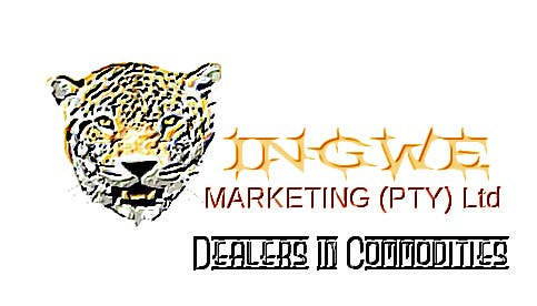 Contest Entry #                                        26                                      for                                         Design a Logo for a commodity company