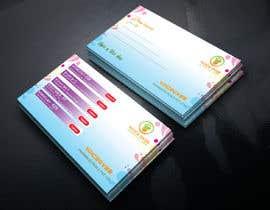 #15 for Leaflet design af Tinni16