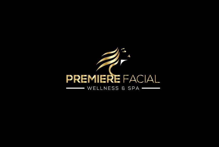 Contest Entry #                                        232                                      for                                         Logo Design for Spa
