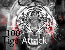 #42 for Create a Youtube thumbnail photo ----- for a youtube video (tigers)) by ahmedzaeer01
