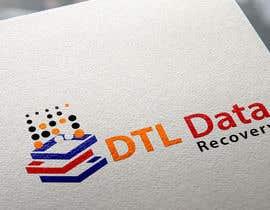 #4 for Design a Logo for a Company. by hiteshtalpada255