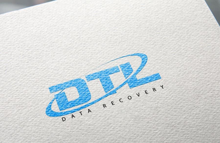 Kilpailutyö #29 kilpailussa Design a Logo for a Company.
