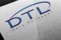 Participación Nro. 41 de concurso de Logo Design para Design a Logo for a Company.