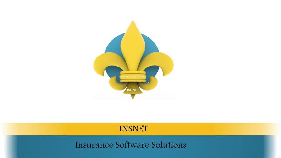 Konkurrenceindlæg #                                        16                                      for                                         Creează un Logo for a software company