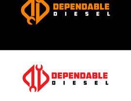 #144 for Logo Design - 04/11/2020 20:14 EST af sabuj6514