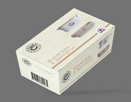 rabiulsheikh470 tarafından Packaging Design for Bread Box of NEW Kitchenware Brand için no 49
