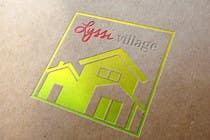 Graphic Design Konkurrenceindlæg #74 for Design a Logo for a housing complex