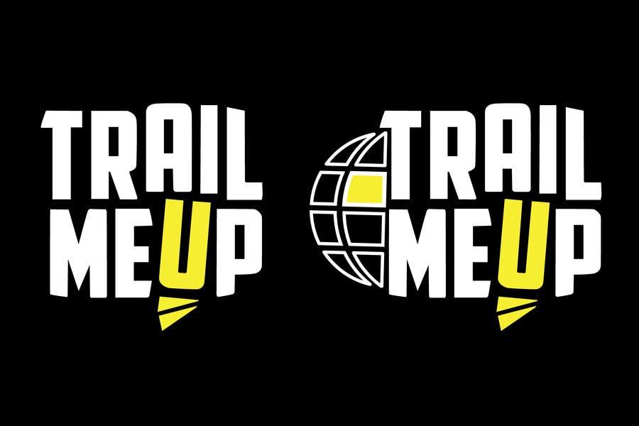 Konkurrenceindlæg #29 for Logo RESTYLING for Trail Me Up