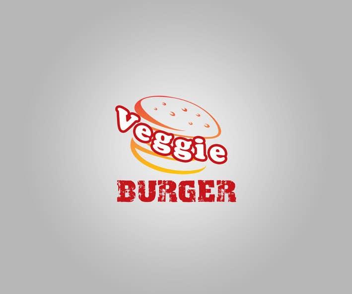 Contest Entry #                                        10                                      for                                         Design a Logo for a food retailer