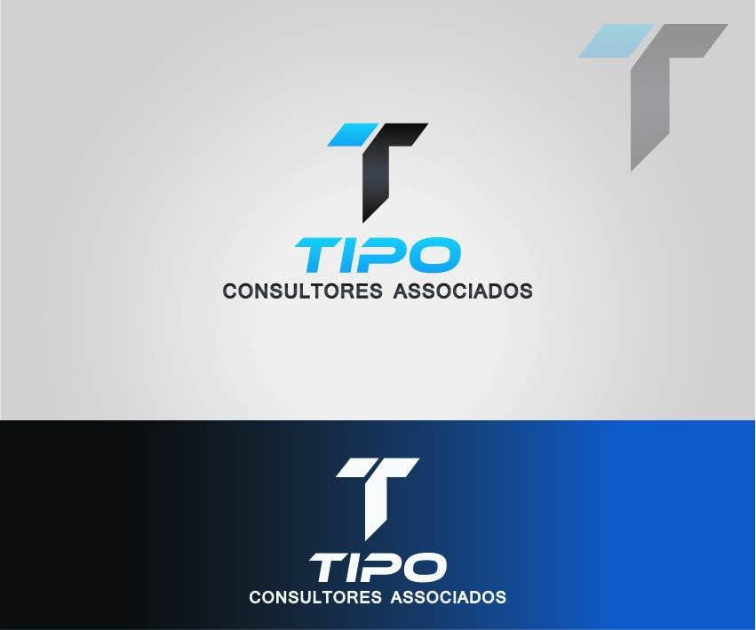 Konkurrenceindlæg #138 for Design a Logo for a consulting company
