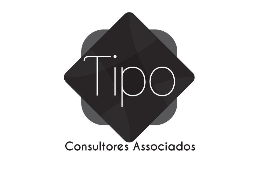 Kilpailutyö #38 kilpailussa Design a Logo for a consulting company