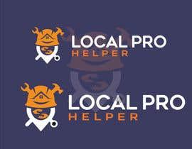 #1010 for Need a logo for my company by khokonmiaqq4