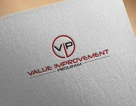 Nro 489 kilpailuun VIP, Value Improvement Program, documents käyttäjältä anobali525