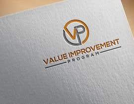 Nro 161 kilpailuun VIP, Value Improvement Program, documents käyttäjältä quhinoor420