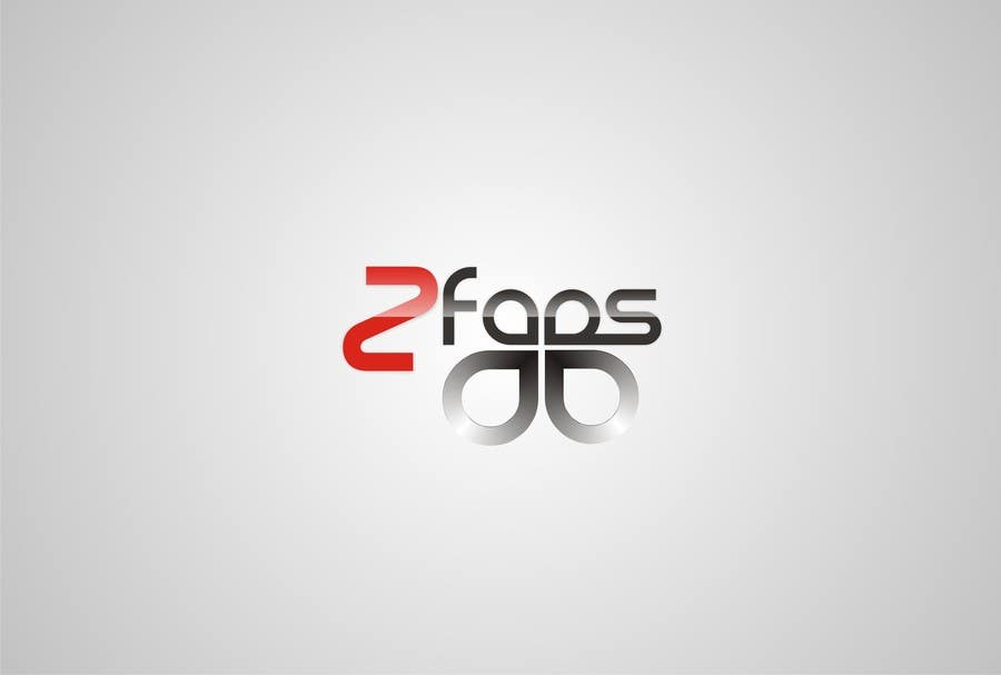 Konkurrenceindlæg #25 for Logo Design for ZFaaS Pty Ltd