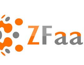 nº 74 pour Logo Design for ZFaaS Pty Ltd par raihanrabby