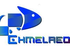 MulfordSamper님에 의한 Create a Logo for my Company ! :D을(를) 위한 #16
