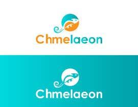 #91 for Create a Logo for my Company ! :D av shemulehsan