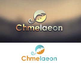 #92 for Create a Logo for my Company ! :D av shemulehsan
