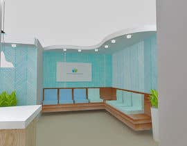 #21 , physiotherapy  center 来自 archiact