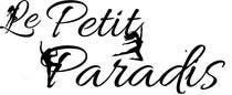 Graphic Design Entri Peraduan #10 for Design Logo for strip/erotic club