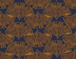 #30 for Artwork design for textile pattern by Ernhasajawa