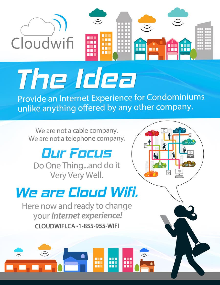 Contest Entry #                                        13                                      for                                         Design a Flyer for our company