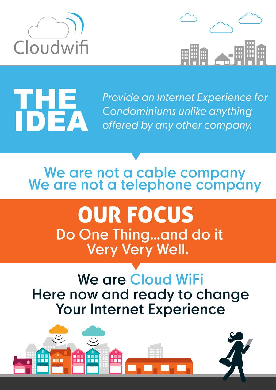Contest Entry #                                        21                                      for                                         Design a Flyer for our company