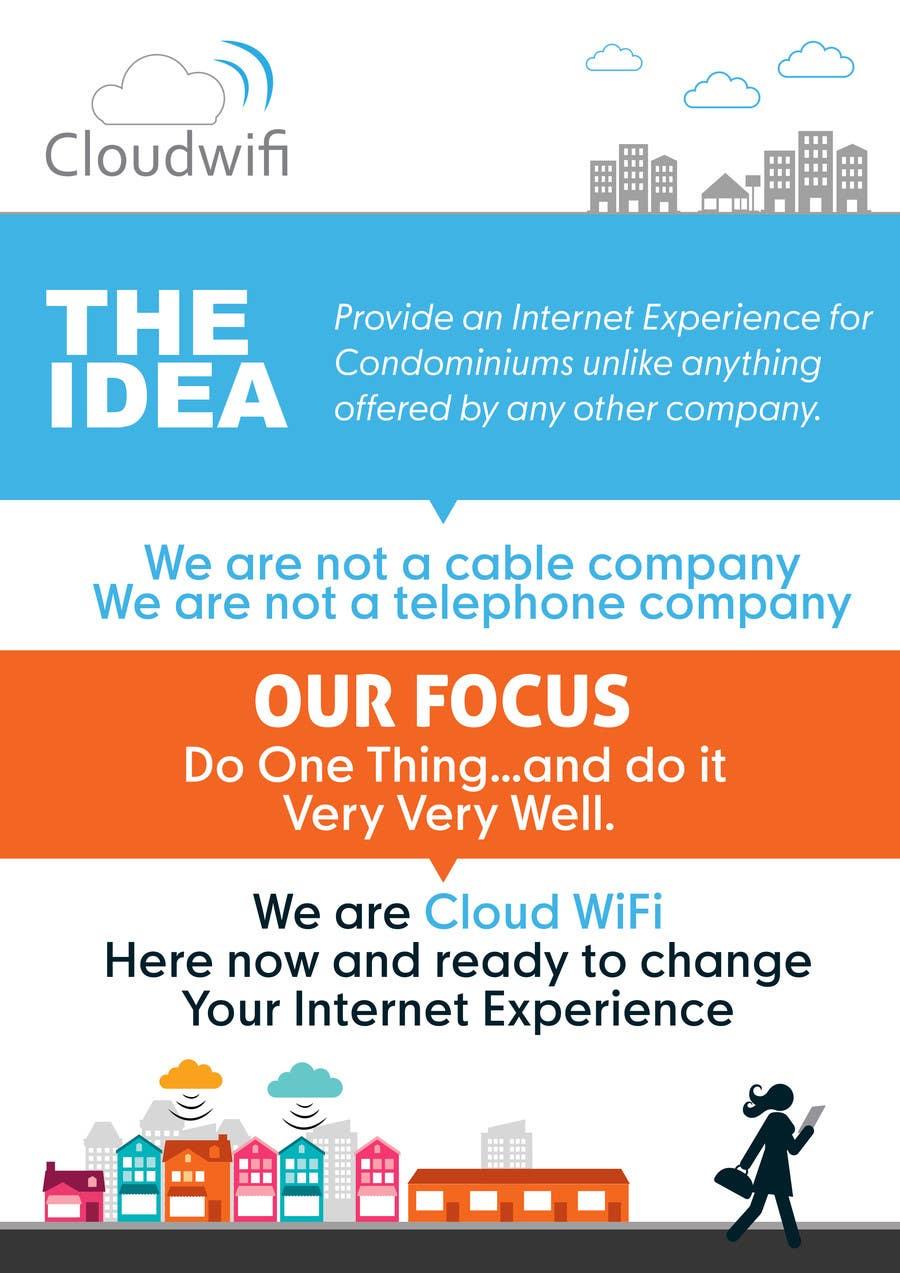 Konkurrenceindlæg #                                        21                                      for                                         Design a Flyer for our company