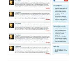 #2 pentru Website Design for typically.nl de către tomydeveloper