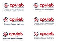 Graphic Design Entri Peraduan #180 for Logo Design for CPVIET