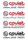 Graphic Design Entri Peraduan #221 for Logo Design for CPVIET