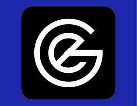 #65 untuk APP ICON Design oleh mrsagor770