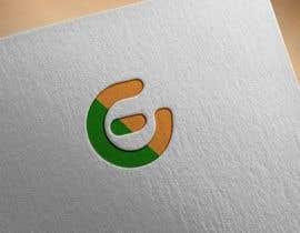 #69 untuk APP ICON Design oleh sohangraphics74