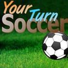 Bài tham dự #77 về Graphic Design cho cuộc thi Logo Design for Soccer Game