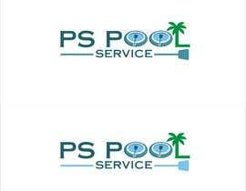 #141 for logo design  - 10/11/2020 16:35 EST by mujahidcard