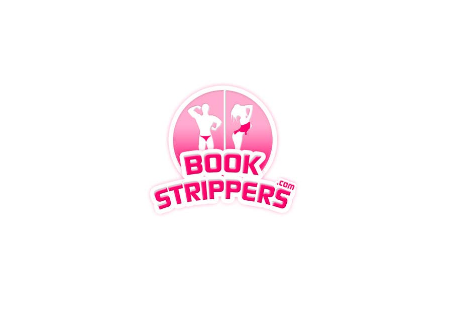 Contest Entry #19 for Logo Design for Stripper Company