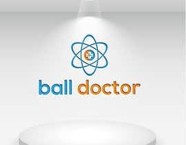 asmabegum6258 tarafından Create a Logo for Sports Product için no 762
