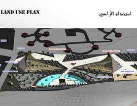 salirezaalaei tarafından Mountain Tourism Hub - Oman için no 46