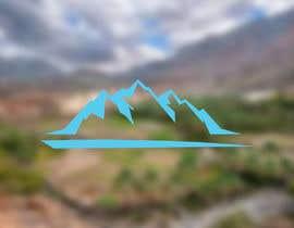 shamim550 tarafından Mountain Tourism Hub - Oman için no 65
