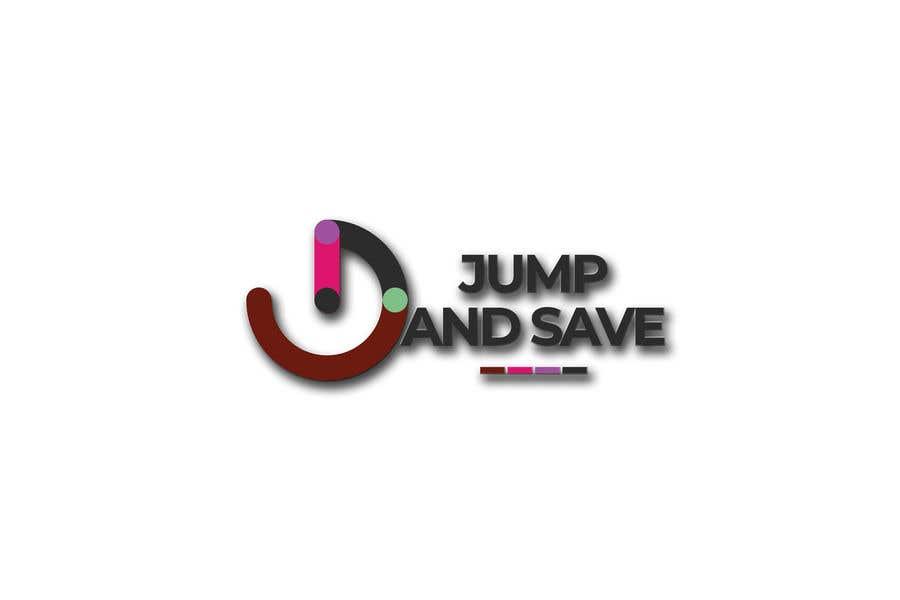 Конкурсная заявка №                                        72                                      для                                         Website Logo and Stationary Toolkit Design