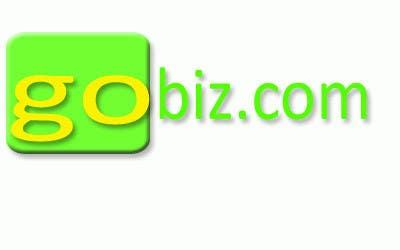 Konkurrenceindlæg #                                        28                                      for                                         Name, Logo Design for our business