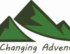 #16 untuk Design a Logo for a business called 'Life Changing Adventures' oleh lunadevcorp