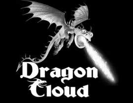 "#68 pentru I need some Graphic Design for design of a ""Dragon Cloud"" -- 4 de către dheerajxm"