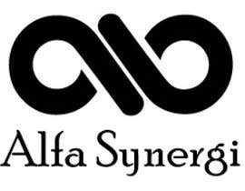 #14 สำหรับ Design a logo for a new company โดย mjarif