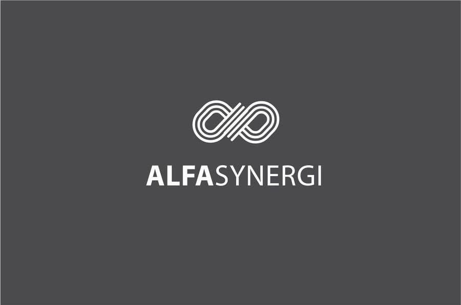 Contest Entry #11 for Design a logo for a new company