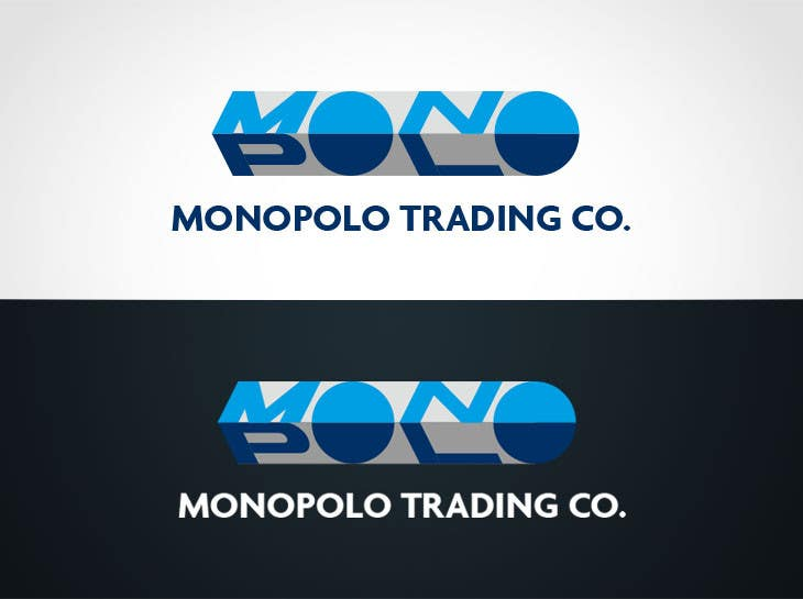 "Intrarea #90 pentru concursul ""Design a Logo for our company."""