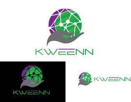 #120 for logo KWEENN by AlaminHrakib