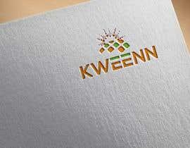 #123 for logo KWEENN by sohanursayham1
