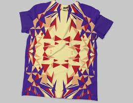 #41 for Design some Fashion for my clothing line by ponetaikin